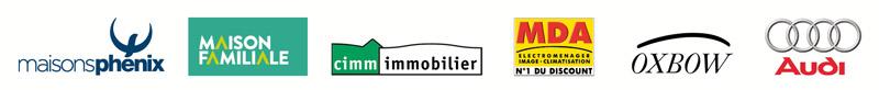 logos-clients-bis